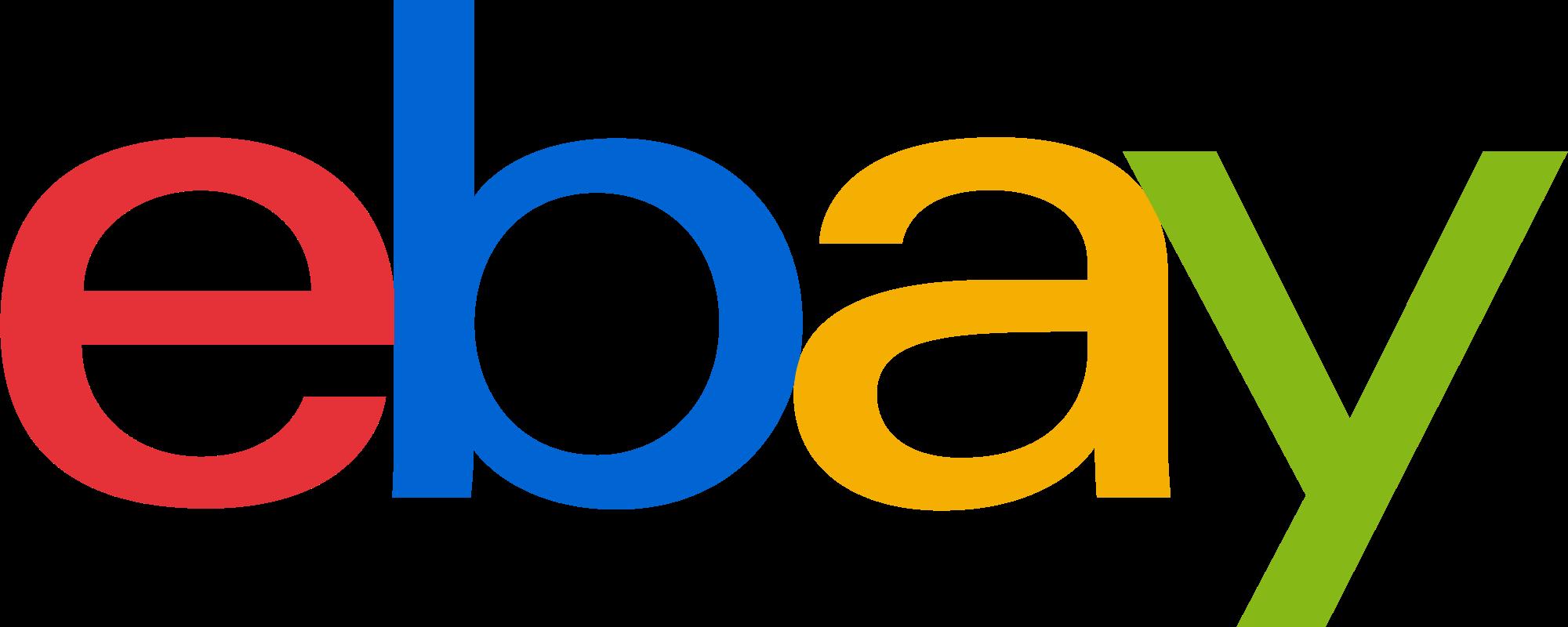 gaming sessel ebay
