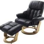 Robas Lund 64023SN5 Gaming Sessel